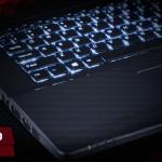 Dell ou Avell : quem tem os notebooks mais tops? Confira prós e contras