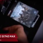 Unboxing – Avell FullRange G1740 MAX – GTX 870M