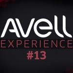 [Avell Experience #13] Avell e NVIDIA