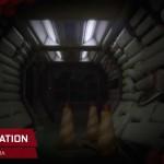 Gameplay Alien Isolation – Avell FullRange G1740 MAX