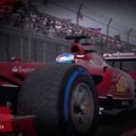 Gameplay F1 2014 – Avell Titanium B155 Max