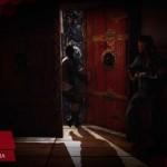 Gameplay Far Cry 4 – Avell Titanium B155 MAX