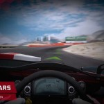 Gameplay Project Cars – Avell FullRange G1711 MAX