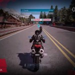Gameplay Ride – Avell Titanium B155 Max