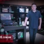 Hardware.com.br entrevista: Emerson Salomão