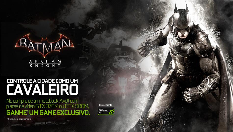 banner-post-game-batman