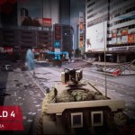 Gameplay Battlefield 4 – Avell Titanium G1511 (GTX 765M)