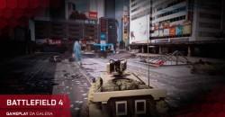 gameplay-battlefield4