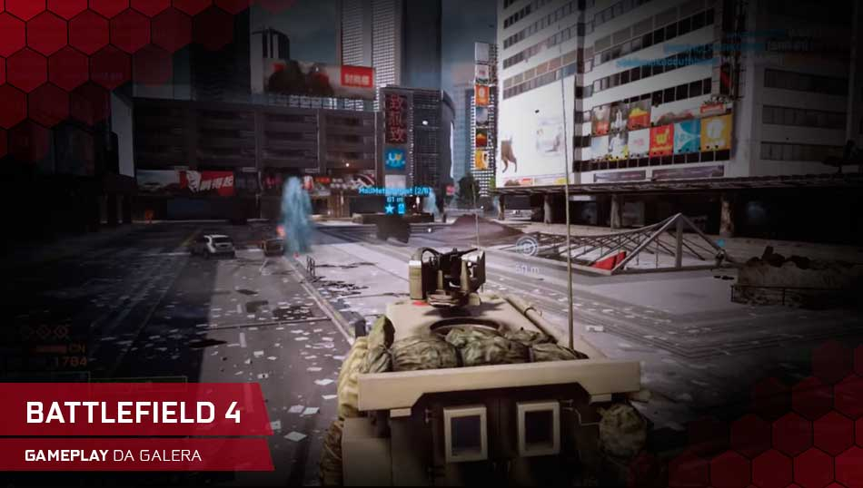 gameplay-battlefield4
