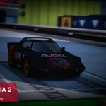 Gameplay Trackmania 2 – Titanium B154 PLUS