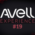 [Avell Experience #19] HD, SSD e SSHD