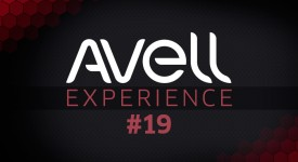 avell-experience
