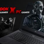 Notebook gamer ou PC gamer: qual eu devo escolher?