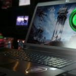 O que é importante em um Notebook Gamer para jogos pesados?