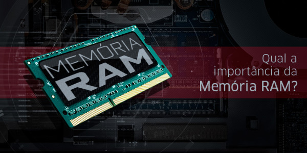 banner-blog-memoria-ram