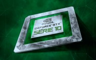 banner-blog-nvidia-gtxserie10-2-copia