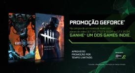 banner-blog-nvidia-jogos