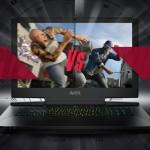 Display de 60Hz e 120Hz para games. Qual a diferença?
