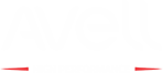 Notebooks Avell