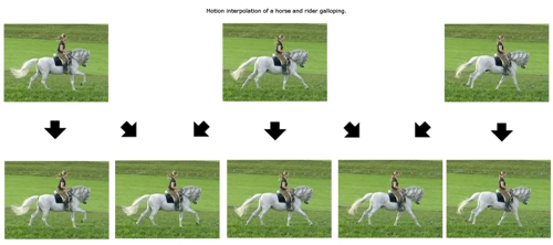 motion_interpolation