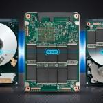 HD, SSD ou SSHD: qual escolher?