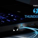Tudo o que você precisa saber sobre o Thunderbolt