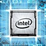 Processadores Intel explicados: do Celeron ao Core i7