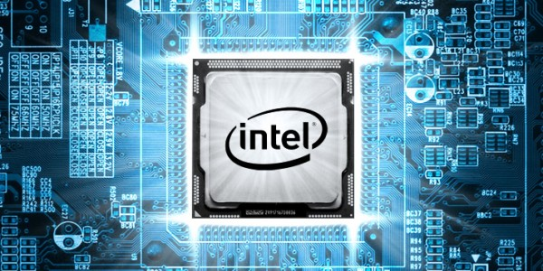 avell-facebook-710x372-intel