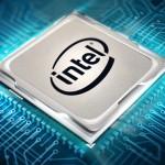 Processadores Intel: Entenda as gerações, letras e números