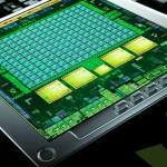 Tecnologias NVIDIA focadas na experiência dos gamers (Parte 2)