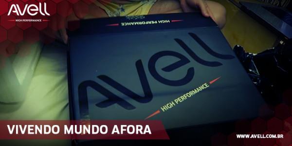 avell-blog