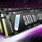 SATA M.2 vs SATA III: Qual a diferença?