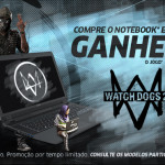 [ENCERRADA] Promoção AVELL – Watch Dogs II