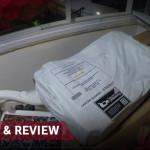 Review & Unboxing – Titanium B155 FIRE V3X