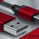 USB é tudo igual? Conheça todos os tipos, do 1.0 ao 3.1
