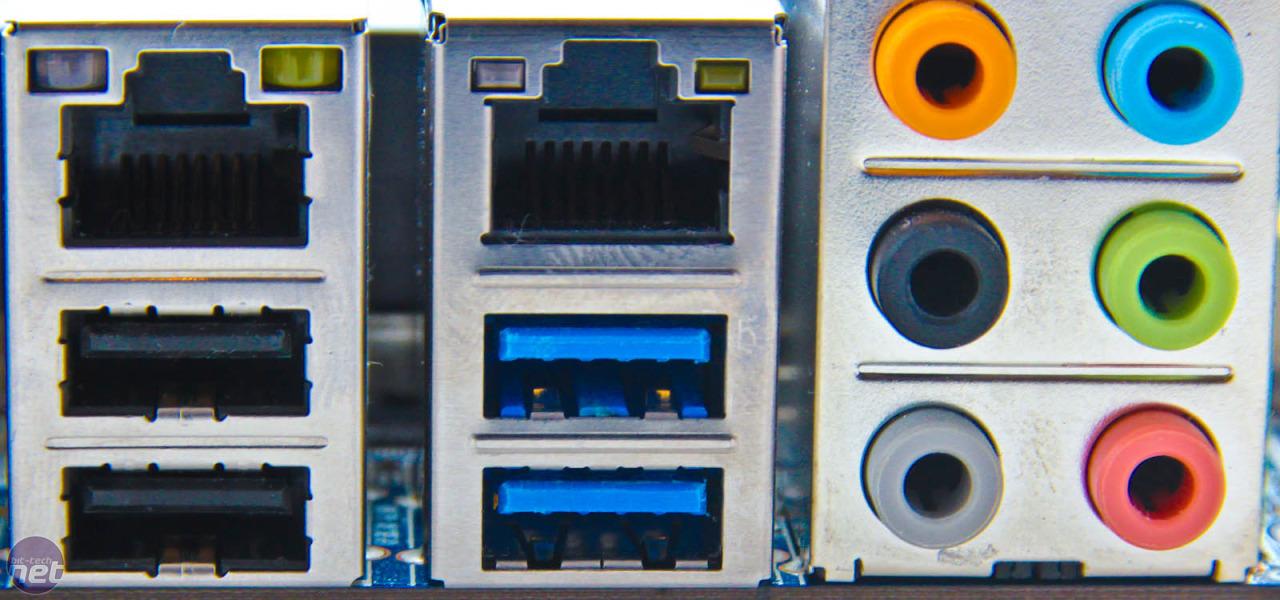 PCs e notebooks usam o USB 2.0 e o 3.0, tipo A