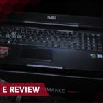 Review & Unboxing – Titanium G1513 IRON V4