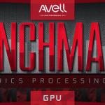 Entenda como funcionam os benchmarks de GPU (parte 1)