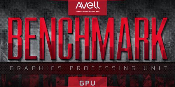 avell-facebook-710x372-benchmark