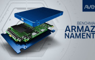 avell-facebook-710x372-benchmark-ssd