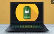 avell-facebook-710x372-bateria
