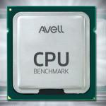 Entenda como funcionam os benchmarks de CPU (parte 2)