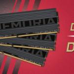 DDR3 vs DDR4: quais são as vantagens do novo padrão?