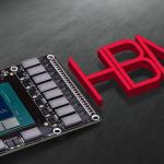 HBM2 (segunda geração): Indo muito além do GDDR5
