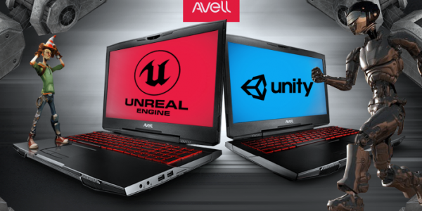 avell-facebook-710x372-GE-Unreal-Engine-e-Unity