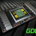 Memórias HBM e GDDR5X: Indo muito além do GDDR5