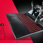 Quais são as vantagens dos teclados mecânicos para os gamers (Parte 2)