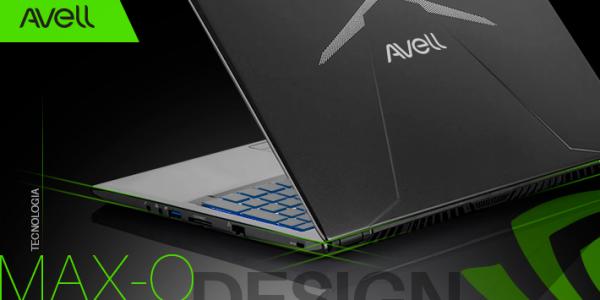 max-q design