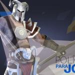 Polígonos para videogames: descubra a arquitetura por trás de jogos 3d