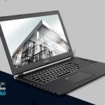 8ª geração de processadores Intel: O que isso impacta no seu notebook?